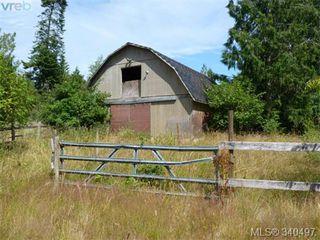 Photo 2: 2290 Corby Ridge Rd in SOOKE: Sk West Coast Rd House for sale (Sooke)  : MLS®# 678200