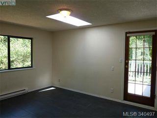 Photo 12: 2290 Corby Ridge Rd in SOOKE: Sk West Coast Rd House for sale (Sooke)  : MLS®# 678200