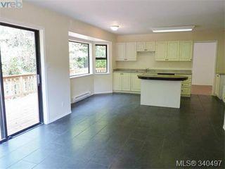 Photo 3: 2290 Corby Ridge Rd in SOOKE: Sk West Coast Rd House for sale (Sooke)  : MLS®# 678200