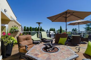 "Photo 40: 406 1280 FIR Street: White Rock Condo for sale in ""Oceana Villa"" (South Surrey White Rock)  : MLS®# F1418314"