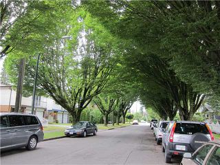 Photo 10: 1349 E 24TH Avenue in Vancouver: Knight House for sale (Vancouver East)  : MLS®# V1078708
