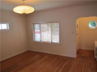 Photo 2: 1349 E 24TH Avenue in Vancouver: Knight House for sale (Vancouver East)  : MLS®# V1078708