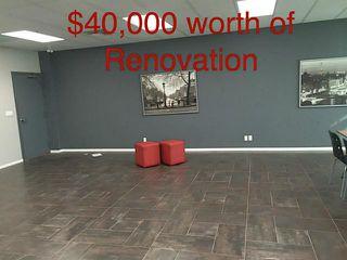 Photo 5: 305 12099 HARRIS RD in PITT MEADOWS: Central Meadows Home for sale (Pitt Meadows)  : MLS®# V4040310