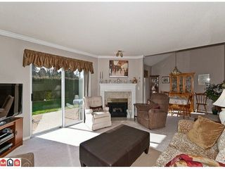 Photo 4: 160 16275 15TH Ave in South Surrey White Rock: King George Corridor Home for sale ()  : MLS®# F1205417