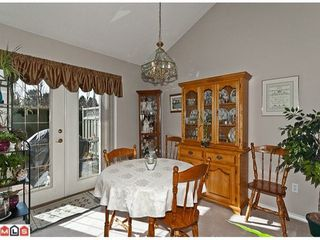 Photo 5: 160 16275 15TH Ave in South Surrey White Rock: King George Corridor Home for sale ()  : MLS®# F1205417