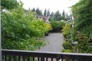 Photo 4: # 162 15236 36TH AV in Surrey: Morgan Creek Condo for sale (South Surrey White Rock)  : MLS®# F1417727