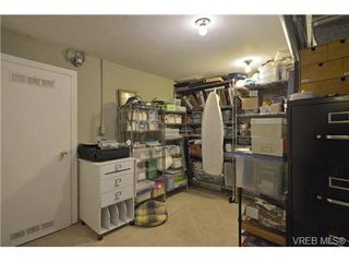 Photo 18: 2708 Richmond Rd in VICTORIA: Vi Jubilee Single Family Detached for sale (Victoria)  : MLS®# 681798