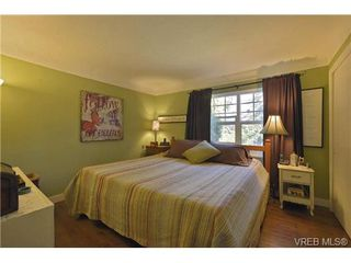 Photo 6: 2708 Richmond Rd in VICTORIA: Vi Jubilee Single Family Detached for sale (Victoria)  : MLS®# 681798