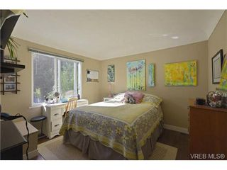 Photo 7: 2708 Richmond Rd in VICTORIA: Vi Jubilee Single Family Detached for sale (Victoria)  : MLS®# 681798