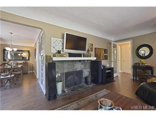 Photo 16: 2708 Richmond Rd in VICTORIA: Vi Jubilee Single Family Detached for sale (Victoria)  : MLS®# 681798
