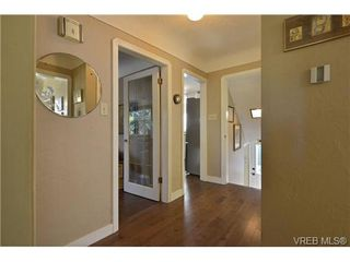 Photo 20: 2708 Richmond Rd in VICTORIA: Vi Jubilee Single Family Detached for sale (Victoria)  : MLS®# 681798