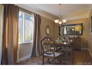 Photo 3: 2708 Richmond Rd in VICTORIA: Vi Jubilee Single Family Detached for sale (Victoria)  : MLS®# 681798