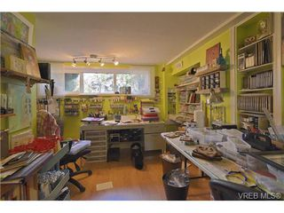 Photo 17: 2708 Richmond Rd in VICTORIA: Vi Jubilee Single Family Detached for sale (Victoria)  : MLS®# 681798