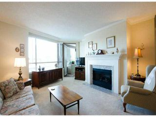 Photo 12: # 411 15111 RUSSELL AV: White Rock Condo for sale (South Surrey White Rock)  : MLS®# F1427876
