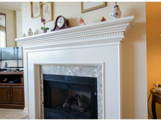 Photo 14: # 411 15111 RUSSELL AV: White Rock Condo for sale (South Surrey White Rock)  : MLS®# F1427876