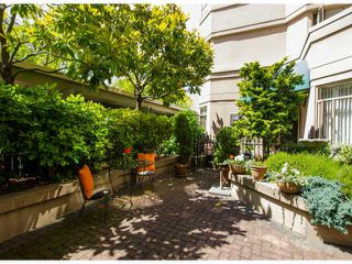 Photo 6: # 411 15111 RUSSELL AV: White Rock Condo for sale (South Surrey White Rock)  : MLS®# F1427876