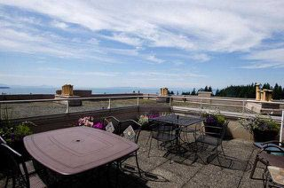 Photo 19: # 411 15111 RUSSELL AV: White Rock Condo for sale (South Surrey White Rock)  : MLS®# F1427876
