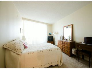 Photo 16: # 411 15111 RUSSELL AV: White Rock Condo for sale (South Surrey White Rock)  : MLS®# F1427876