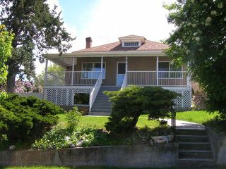 Photo 2: 227 Battle Street in Kamloops: South Kamloops Multifamily for sale : MLS®# 128629