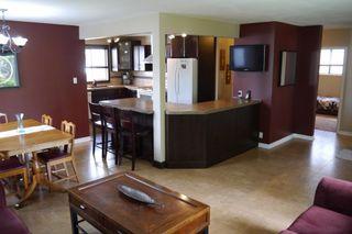 Photo 6: 79 Houde Drive South in Winnipeg: St. Norbert Single Family Detached for sale (South Winnipeg)  : MLS®# 1516683