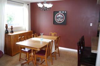 Photo 4: 79 Houde Drive South in Winnipeg: St. Norbert Single Family Detached for sale (South Winnipeg)  : MLS®# 1516683