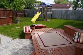 Photo 10: 79 Houde Drive South in Winnipeg: St. Norbert Single Family Detached for sale (South Winnipeg)  : MLS®# 1516683