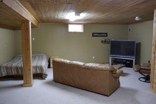 Photo 9: 79 Houde Drive South in Winnipeg: St. Norbert Single Family Detached for sale (South Winnipeg)  : MLS®# 1516683