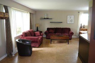 Photo 5: 79 Houde Drive South in Winnipeg: St. Norbert Single Family Detached for sale (South Winnipeg)  : MLS®# 1516683