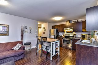 Photo 18: 21059 80A Avenue in Langley: Willoughby Heights House for sale : MLS®# R2066409