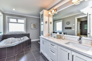 Photo 13: 21059 80A Avenue in Langley: Willoughby Heights House for sale : MLS®# R2066409