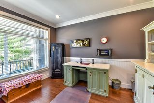 Photo 3: 21059 80A Avenue in Langley: Willoughby Heights House for sale : MLS®# R2066409