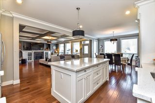 Photo 10: 21059 80A Avenue in Langley: Willoughby Heights House for sale : MLS®# R2066409