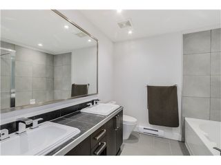 Photo 6:  in Vancouver: Condo for rent : MLS®# AR011