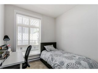 Photo 5:  in Vancouver: Condo for rent : MLS®# AR011