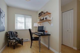 Photo 14: 12 5988 BLANSHARD DRIVE in Richmond: Terra Nova Townhouse for sale : MLS®# R2141105