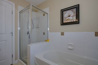 Photo 12: 12 5988 BLANSHARD DRIVE in Richmond: Terra Nova Townhouse for sale : MLS®# R2141105
