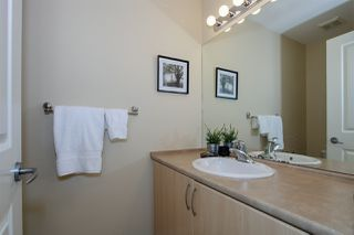 Photo 9: 12 5988 BLANSHARD DRIVE in Richmond: Terra Nova Townhouse for sale : MLS®# R2141105