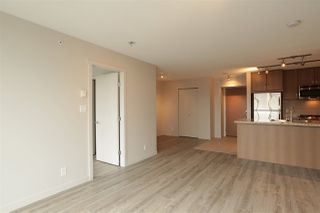 Photo 8: 1809 660 NOOTKA WAY in Port Moody: Port Moody Centre Condo for sale : MLS®# R2142513