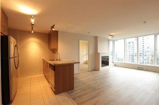 Photo 7: 1809 660 NOOTKA WAY in Port Moody: Port Moody Centre Condo for sale : MLS®# R2142513
