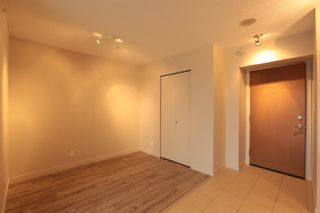 Photo 10: 1809 660 NOOTKA WAY in Port Moody: Port Moody Centre Condo for sale : MLS®# R2142513