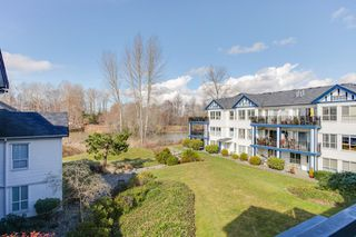 Photo 16: 305 4955 RIVER ROAD in Delta: Neilsen Grove Condo for sale (Ladner)  : MLS®# R2146794