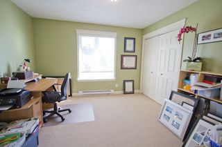 Photo 12: 62 Fawcett Avenue: Sackville House for sale