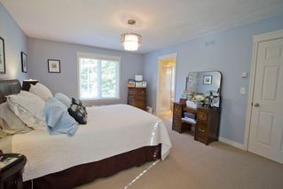 Photo 15: 62 Fawcett Avenue: Sackville House for sale