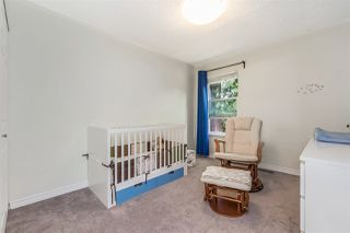Photo 10: 208 CARDIFF WAY in Port Moody: College Park PM Townhouse for sale : MLS®# R2264319