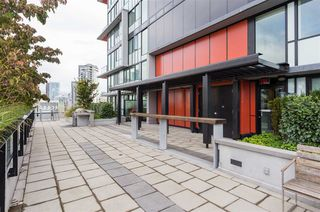 Photo 15: 2307 1325 ROLSTON STREET in Vancouver: Downtown VW Condo for sale (Vancouver West)  : MLS®# R2265573