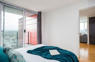 Photo 10: 2307 1325 ROLSTON STREET in Vancouver: Downtown VW Condo for sale (Vancouver West)  : MLS®# R2265573