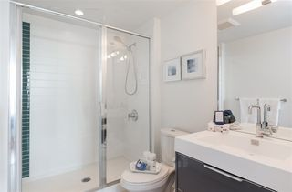 Photo 12: 2307 1325 ROLSTON STREET in Vancouver: Downtown VW Condo for sale (Vancouver West)  : MLS®# R2265573