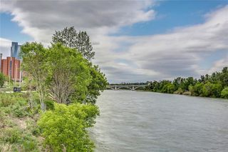 Photo 18: #909 325 3 ST SE in Calgary: Downtown East Village Condo for sale : MLS®# C4188161