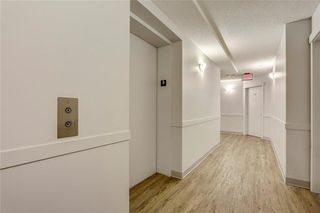 Photo 30: #909 325 3 ST SE in Calgary: Downtown East Village Condo for sale : MLS®# C4188161