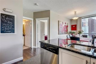 Photo 15: #909 325 3 ST SE in Calgary: Downtown East Village Condo for sale : MLS®# C4188161